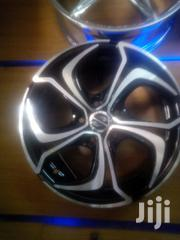 Quality Sports Rims | Vehicle Parts & Accessories for sale in Ashanti, Kumasi Metropolitan