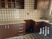 2bedroom Apartment Dzorwulu | Houses & Apartments For Rent for sale in Greater Accra, Dzorwulu