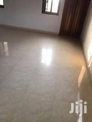 4bedrooms With 4washroom Self Compound For Rent At Achimota,Tantra Hil | Houses & Apartments For Rent for sale in Greater Accra, Accra Metropolitan