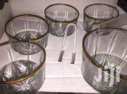 Barware Set | Kitchen & Dining for sale in Greater Accra, East Legon (Okponglo)