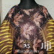 Fish Kaftan   Clothing for sale in Greater Accra, East Legon