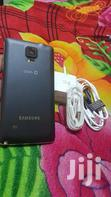 New Samsung Galaxy Note 4 32 GB | Mobile Phones for sale in Accra new Town, Greater Accra, Ghana