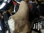 Desert Boot | Shoes for sale in Greater Accra, Darkuman