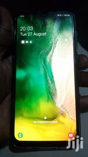 Samsung Galaxy A30 64 GB Blue | Mobile Phones for sale in Greater Accra, Kwashieman