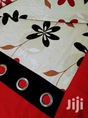 Neat And Affordable Curtains For Sale   Home Accessories for sale in Greater Accra, Accra Metropolitan