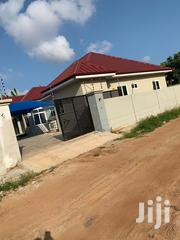 New Three Bedrooms House For Sale At Spintex | Houses & Apartments For Sale for sale in Greater Accra, Nungua East
