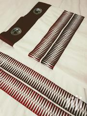 Thick Neat Affordable Window Curtains For Sale | Home Accessories for sale in Greater Accra, Accra Metropolitan
