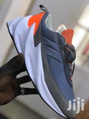 Adidas Shark | Shoes for sale in Greater Accra, East Legon