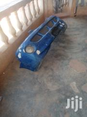 Hyundai H200 Front Bumper | Vehicle Parts & Accessories for sale in Central Region, Cape Coast Metropolitan