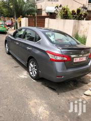 Nissan Sentra 2015 Gray | Cars for sale in Greater Accra, Tesano
