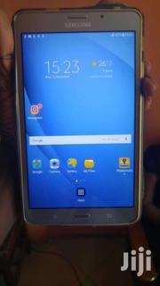 Samsung Galaxy Tab A6 | Tablets for sale in Greater Accra, Alajo