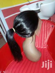 360 Full Lace Wig Cap | Hair Beauty for sale in Greater Accra, Dansoman
