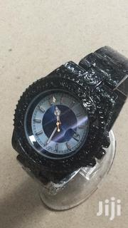 Keep Moving Watches | Watches for sale in Ashanti, Kumasi Metropolitan