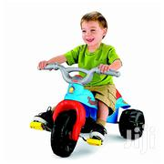 Fisher Price Tricycle For Kidz | Toys for sale in Greater Accra, Kotobabi