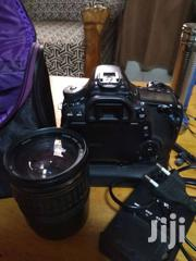 70D Cam | Cameras, Video Cameras & Accessories for sale in Greater Accra, Dansoman