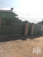 1 Year Single Room Apartment for Rent | Houses & Apartments For Rent for sale in Greater Accra, Burma Camp