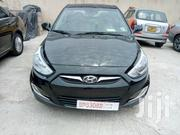 New Hyundai Accent 2016 Black | Cars for sale in Greater Accra, Akweteyman