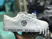 Philipp Plein | Clothing for sale in Greater Accra, Ashaiman Municipal
