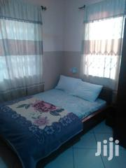 2 Rooms Apartment At Spintex For Rent | Houses & Apartments For Rent for sale in Greater Accra, Accra Metropolitan