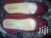 Female Ballerina Shoe   Shoes for sale in Greater Accra, Labadi-Aborm