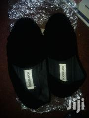 Men Suede Flat Shoe   Shoes for sale in Greater Accra, Labadi-Aborm