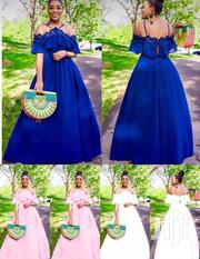 Quality Simple Dresses   Clothing for sale in Greater Accra, Accra Metropolitan