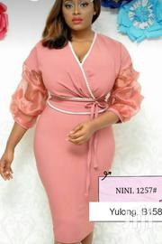Quality Dresses   Clothing for sale in Greater Accra, Accra Metropolitan