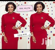 Quality Formal Dresses   Clothing for sale in Greater Accra, Accra Metropolitan