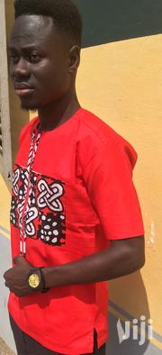 Neatly Designed African Wear | Clothing for sale in Greater Accra, Accra Metropolitan