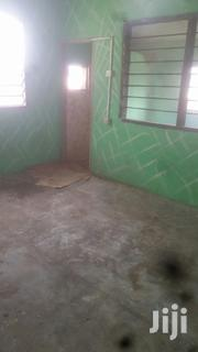 Single Room Apartment For Rent | Houses & Apartments For Rent for sale in Greater Accra, Achimota