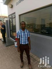 Samuel M Dorfenyoh. | Driver CVs for sale in Greater Accra, Nii Boi Town