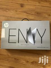 HP Envy X360 15.6 Inches 1T Hdd Core I7 16Gb Ram | Laptops & Computers for sale in Greater Accra, Dzorwulu