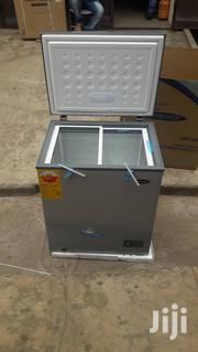 Chest Freezer | Kitchen Appliances for sale in Greater Accra, Adenta Municipal