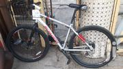 Home Used Bicycle | Sports Equipment for sale in Greater Accra, Labadi-Aborm
