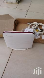 Internet Router | Computer Accessories  for sale in Greater Accra, Accra Metropolitan
