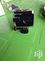 Victure 4K WI-FI Action Camera | Photo & Video Cameras for sale in Western Region, Shama Ahanta East Metropolitan