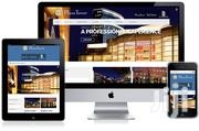 Professional Website Design | Computer & IT Services for sale in Greater Accra, Accra Metropolitan
