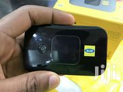 Unlock Your Mifi | Computer Accessories  for sale in Greater Accra, Dansoman