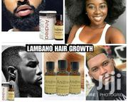 Andrea Hair Growth/Baldness Essence | Hair Beauty for sale in Greater Accra, Kotobabi