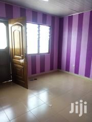Chamber And Hall Apartment At Banana Inn For Rent | Houses & Apartments For Rent for sale in Greater Accra, Dansoman