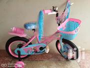 Kids Bicycle   Toys for sale in Greater Accra, Kwashieman