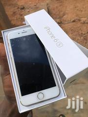 New Apple iPhone 6s 64 GB | Mobile Phones for sale in Greater Accra, Tema Metropolitan