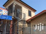 Single Room Apartment For Rent Atr Spintex | Houses & Apartments For Rent for sale in Greater Accra, Ledzokuku-Krowor