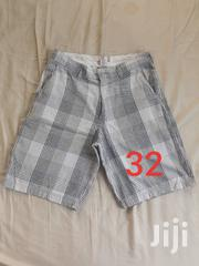 Strap Shorts | Clothing for sale in Greater Accra, Accra Metropolitan
