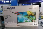 Crystal Clear Satellite Digital Tvs. | Home Accessories for sale in Greater Accra, Dansoman