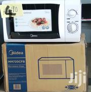 Midea Microwave   Home Accessories for sale in Greater Accra, Dansoman