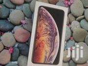 Apple iPhone Xs Max 512gb | Mobile Phones for sale in Eastern Region, New-Juaben Municipal