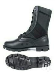 Security Boots | Shoes for sale in Greater Accra, East Legon