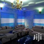 Modern Blinds Curtains   Home Accessories for sale in Greater Accra, Tema Metropolitan