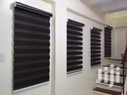 Window Curtain Blinds | Home Accessories for sale in Greater Accra, Tema Metropolitan